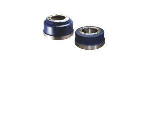 Axle Parts